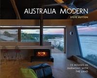 Huyton Steve - Australia modern.