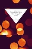 Hwang Sok-Yong - Shim Chong, fille vendue.