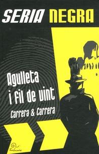 Birrascarampola.it Agulleta i fil de vint - Edition en catalan Image