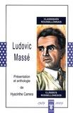 Hyacinthe Carrera - Ludovic Massé - Edition bilingue français-catalan.