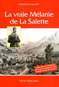 La vraie Mélanie de la Salette.pdf