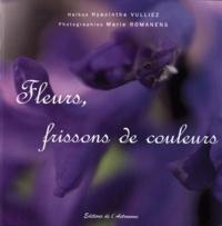 Fleurs, frissons de couleurs.pdf