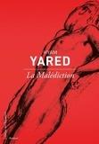 Hyam Yared - La malédiction.