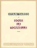Hyam Yared - Sous la tonnelle.