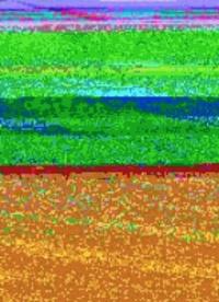 Hydrogeology of Arid Environments - Proceedings.