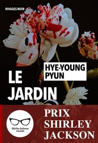 Epub ebooks télécharger des torrents Le jardin DJVU iBook (Litterature Francaise)