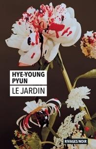 Hye-Young Pyun - Le Jardin.