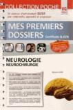Hyosun Han - Neurologie Neurochirurgie.