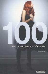 Rhonealpesinfo.fr 100 nouveaux créateurs de mode Image