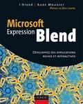 i-breed et Aude Mousset - Microsoft Expression Blend - Développez des applications riches et interactives.