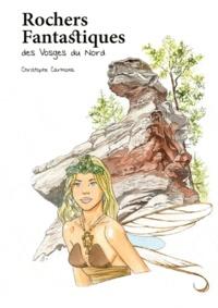 Rochers fantastiques des Vosges du Nord.pdf
