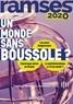 I.F.R.I. et Thierry de Montbrial - Ramses 2020 - Un monde sans boussole ?.