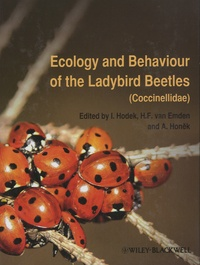 Ecology and Behaviour of the Ladybird Beetles (Coccinellidae).pdf