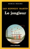 I-K Martin - Le Jongleur.