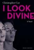 I Look Divine.