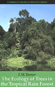 The Ecology of Trees in the Tropical Rain Forest.pdf
