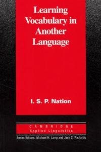 I-S-P Nation - .