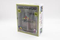 Téléchargement gratuit d'ebooks complets Coffret mes jus frais  - Le livre de 36 recettes avec 2 bouteilles en verre et leur capsule par I2C