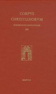 Iacobus de Vitriaco et Thomas Cantipratensis - Vita Marie de Oegnies ; Supplementum - Edition bilingue allemand-latin.