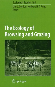 The Ecology of Browsing and Grazing.pdf