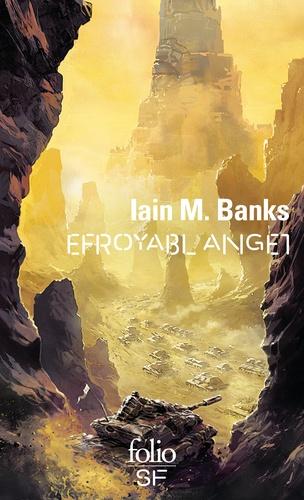 Iain M. Banks - Efroyabl ange1.