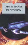 Iain-M Banks - Excession.