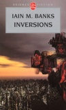 Iain-M Banks - Inversions.