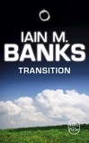 Iain-M Banks - Transition.