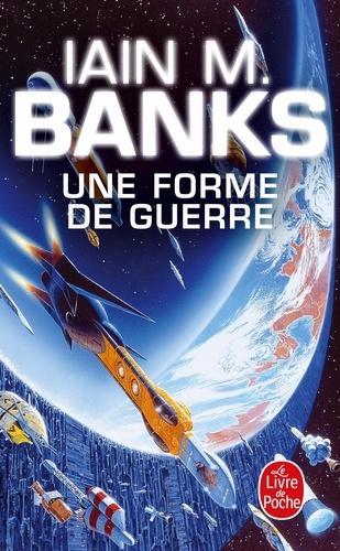 Iain M. Banks - .