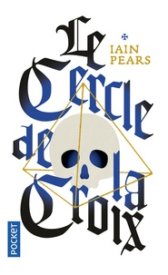 Le Cercle de la Croix.pdf