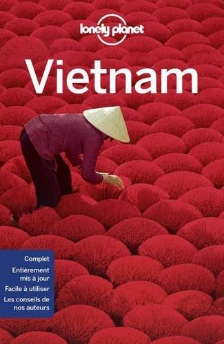 Vietnam 13e édition -  avec 1 Plan détachable