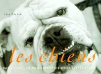 Galabria.be Les chiens dans l'art, la photographie et la littérature Image