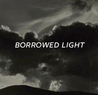 Ian Berry et Jack Shear - Borrowed light.