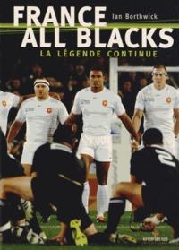 France-All Blacks - La légende continue.pdf