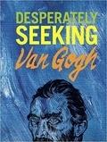 Ian Castello-Cortes - Desperately seeking Dali.