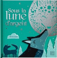 Ian Cunliffe - Sous la lune d'argent.