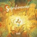 Ian De Haes - Superlumineuse.
