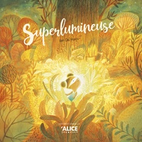 Ian De Haes - Superlumineuse.
