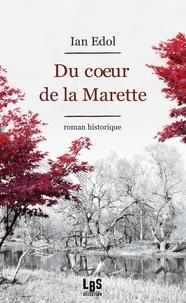 Ian Edol - La marette.
