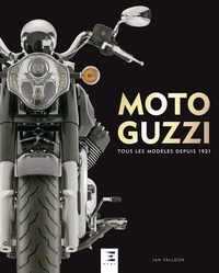 Moto Guzzi - Tous les modèles depuis 1921.pdf