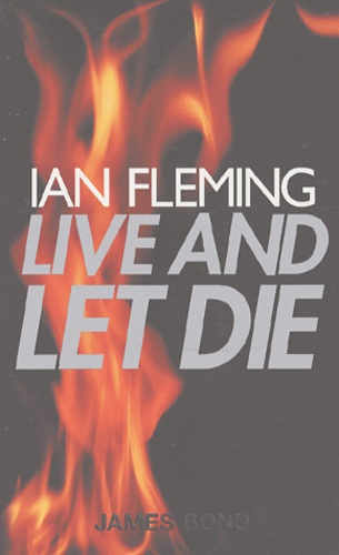 To Live And Let Die