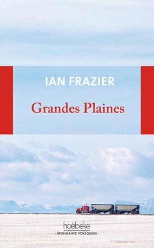 Grandes plaines