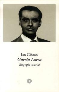 Ian Gibson - .