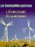 Ian Graham - L'énergie éolienne.