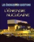 Ian Graham - L'énergie nucléaire.