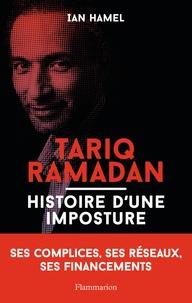 https://products-images.di-static.com/image/ian-hamel-tariq-ramadan/9782081446144-200x303-1.jpg