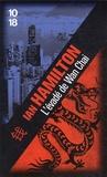 Ian Hamilton - L'évadé de Wan Chai.