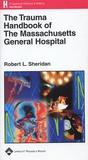 Ian Harris - The Washington Manual of Medical Therapeutics.