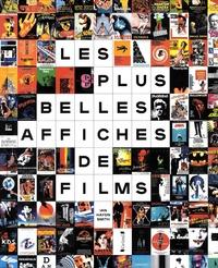 Ian Haydn Smith - Les plus belles affiches de films.