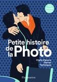 Ian Haydn Smith - Petite histoire de la photo - Chefs-d'oeuvres, genres, techniques.